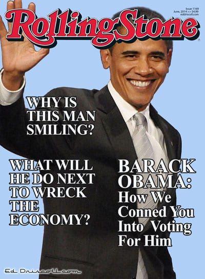 rolling_stone_obama_parody_cover_5-29-14-1