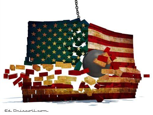 american_flag_demolished_6-23-14-2