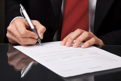 businessman_writes_letter-6-10-14