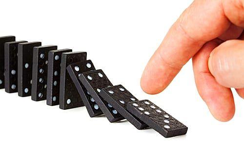 falling_dominoes_6-13-14-1