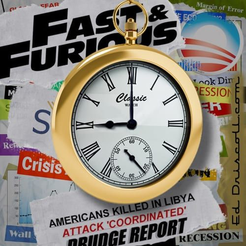 obama_scandal_collage_pocket_watch_10-14-12-big