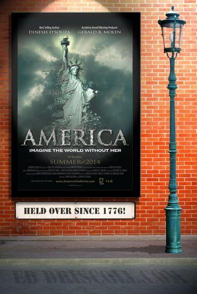 dsouza_america_on_brick_wall_7-16-14-1