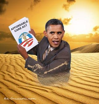 obama_sinking_quicksand_big_11-16-13-1