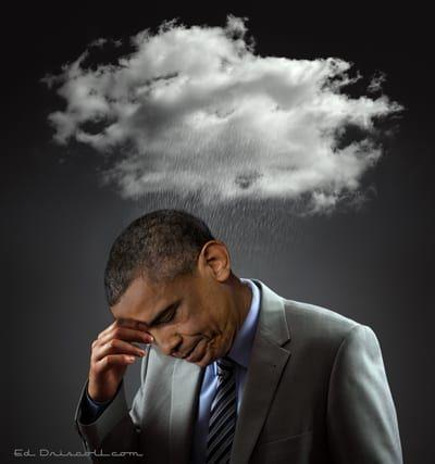 obama_storm_cloud_7-2-14-2