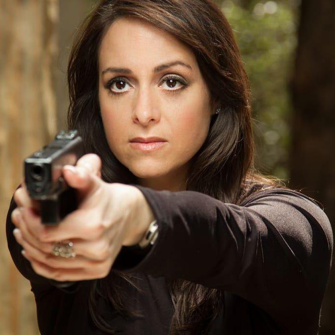 Nikki_Pistol_HS_1