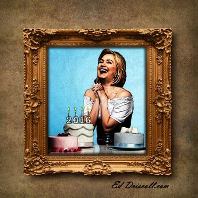 hillary_birthday_cake_frame_8-25-14-1