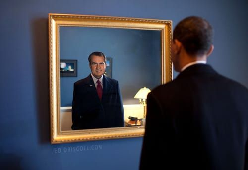 obama_nixon_mirror_8-14-14-1