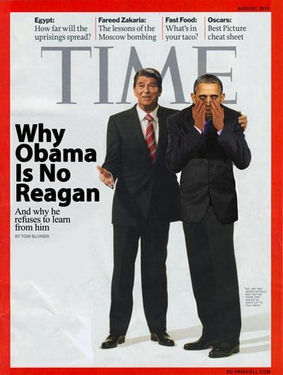 obama_reagan_time_parody_8-4-14-3