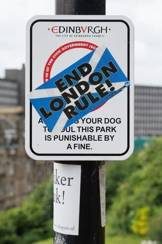 scottish_independence_sign_9-19-14