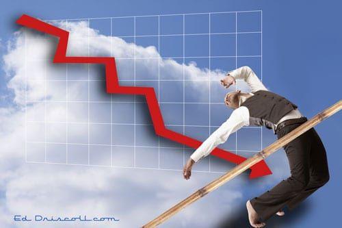 unemployment_limbo_9-8-14-2