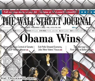 wall_street_journal_illegal_immigration_9-26-14-1