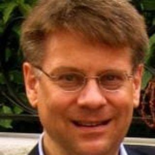 Dennis Saffran