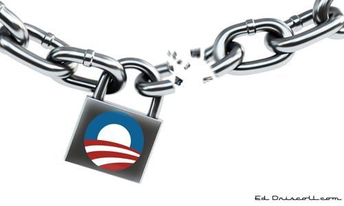 obama_logo_chains_breaking_10-27-14-1