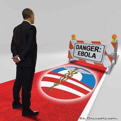 obamacare_ebola_10-1-14-1