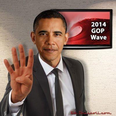 obama_four_fingers_11-5-14-2