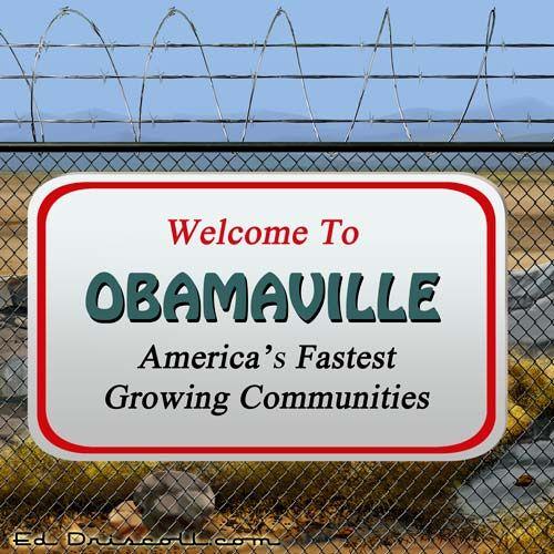 obamaville_11-21-11