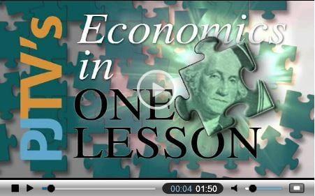 economics_one_lesson_title_card_1-19-15-1