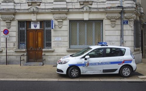 french_police_car_1-17-14-1