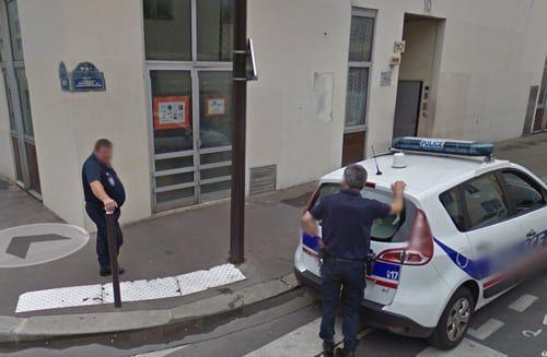 french_police_charlie_hebdo_dunphy_1-12-15-1