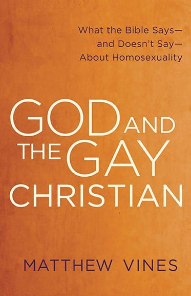 God-and-Gay-Christian1