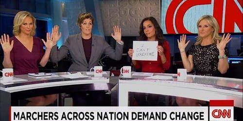 cnn_bogus_hands_up_3-23-15-1