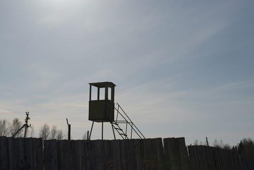 gulag_3-9-15-1