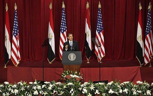 obama-cairo2