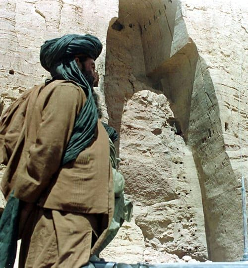 taliban_buddahs_3-24-15-2