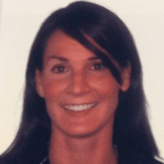 Sarah Culvahouse Mills
