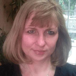 Debra Heine
