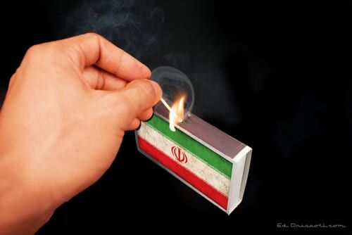 iran_match_big_4-2-15-1