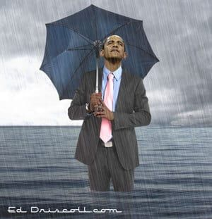 obama_ocean_thumbnail_3-14-13_big-2