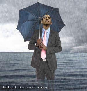obama_ocean_thumbnail_3-14-13_big-2