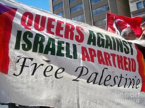 queers-for-a-free-palestine-cheryl-benson