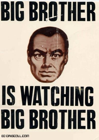 big_brother_watching_big_brother_5-11-15-1