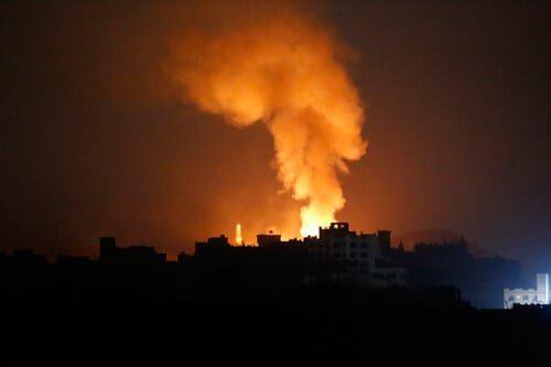 yemen_5-6-15-1