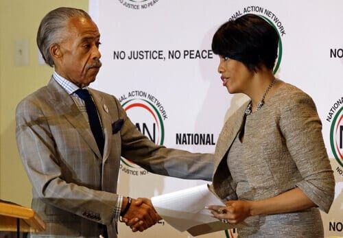 sharpton_baltimore_mayor_5-3-15-1
