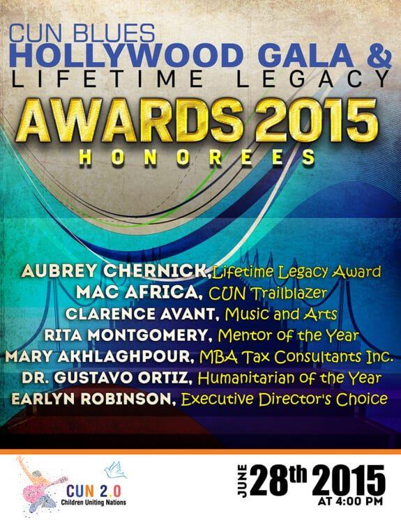 aubrey_chernick_life_legacy_award_7-12-15-4
