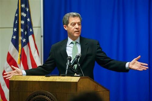 sam_brownback_7-18-15-1