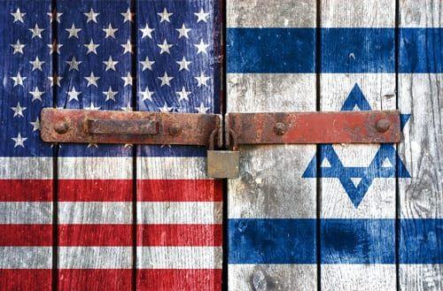 us_israel_barn_doors_7-18-15-1