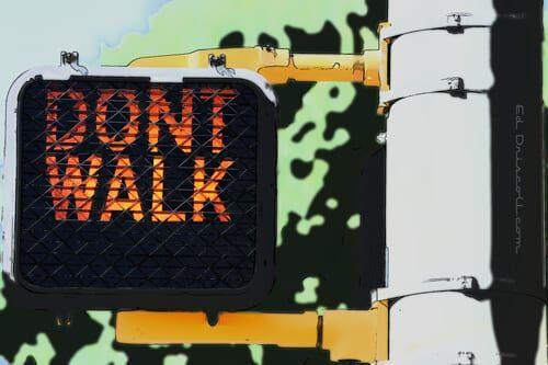 dont_walk_8-2-15-1