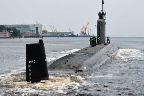 virginia-class-attack-submarine-005