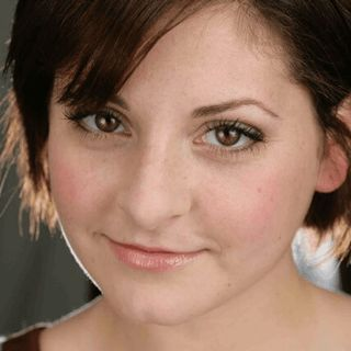 Lauren Spagnoletti