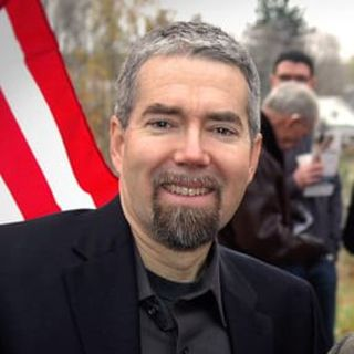 Jeff Sanders