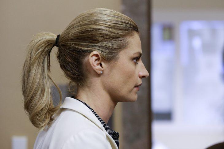 Jurors Explain $55 Million Award in Erin Andrews Nude