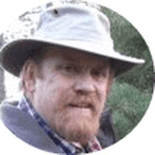 Daniel J. Phillips