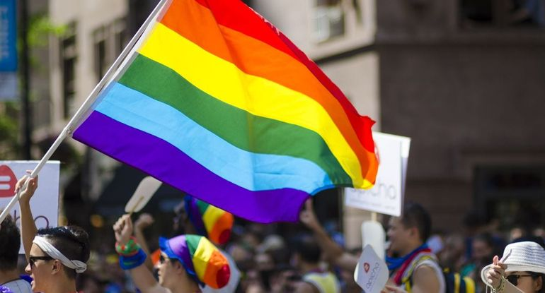 Kentucky court rules Christian printer doesn't have to make gay pride T-shirts