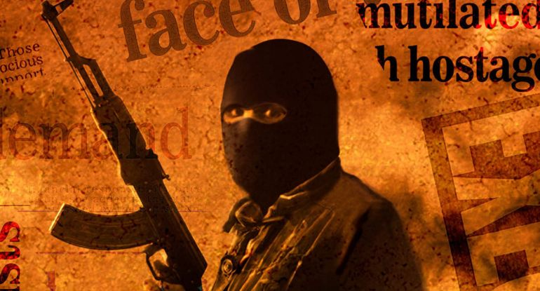 fact check 94 percent of u s terrorism fatalities are caused by