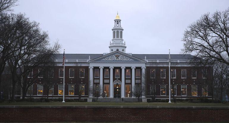 Harvard Extension School Now Offers Social Justice Certificate