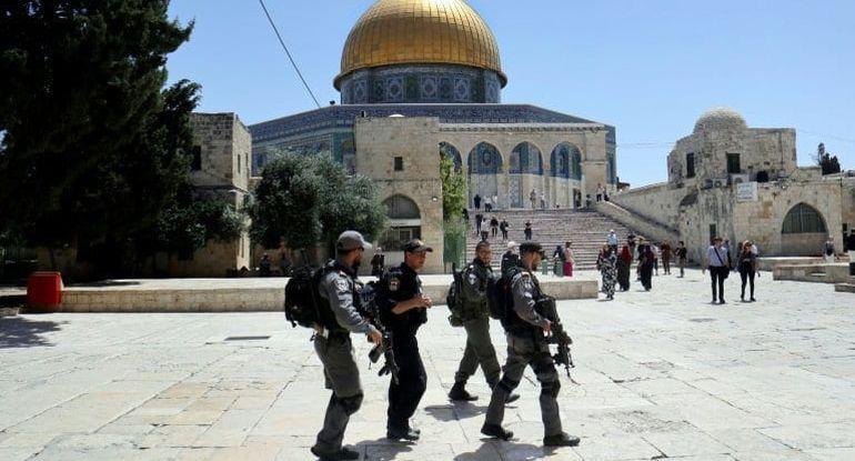 Temple-Mount-terror-islamic-movement-mus
